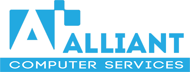 Alliant Computer Services